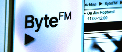 Byte FM