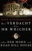 Der Verdacht des Mr. Whicher