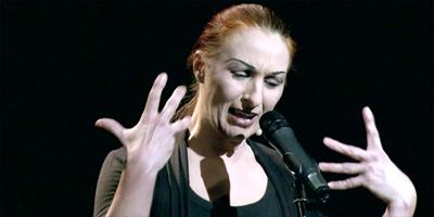 Lisa Politt