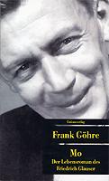 Mo von Frank Göhre