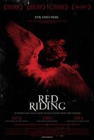 Red Riding Triology