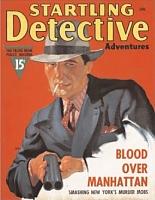 Startling Detective