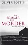 Im Sommer der Mörder