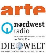 kooppartner_krimiwelt_logo.jpg