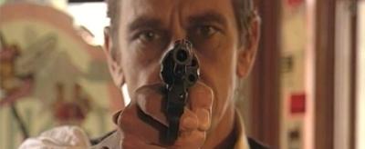 La Familia - ein Mafia-Kurzfilm